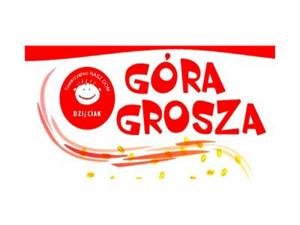 goragrosza-2013